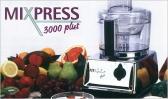 RE-VO Mixpress 3500plus