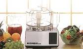 Mixpress 3000