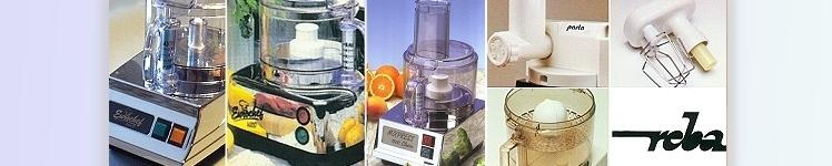 primofit gesundheits wellnessprodukte mixpress 1500 classic eurochef 3000 4000 online. Black Bedroom Furniture Sets. Home Design Ideas
