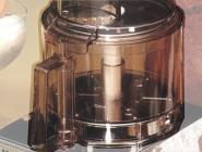 Hauptbehälter, MIXPRESS-1500/2000 - ohne Deckel!