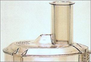 primofit gesundheits wellnessprodukte deckel hauptbeh lter mixpress 3000 online kaufen. Black Bedroom Furniture Sets. Home Design Ideas