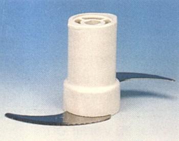 primofit gesundheits wellnessprodukte doppelschlagmesser compact 3100 online kaufen. Black Bedroom Furniture Sets. Home Design Ideas