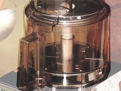 primofit gesundheits wellnessprodukte hauptbeh lter mixpress 1500 2000 ohne deckel. Black Bedroom Furniture Sets. Home Design Ideas