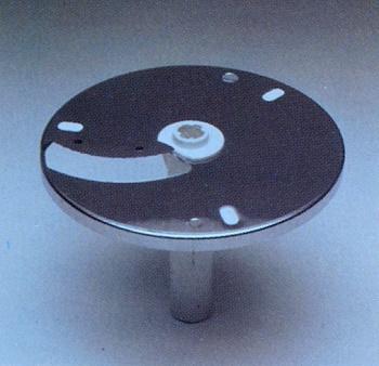 primofit gesundheits wellnessprodukte schneidscheibe 2mm mixpress 1500 classic eurochef. Black Bedroom Furniture Sets. Home Design Ideas