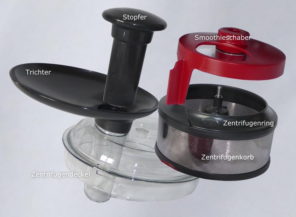 primofit gesundheits wellnessprodukte soothie set mixpress 3500 plus online kaufen. Black Bedroom Furniture Sets. Home Design Ideas